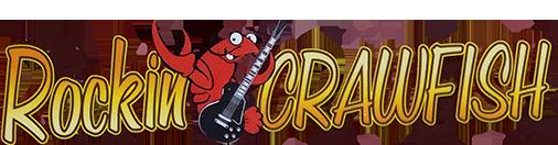 rockin-crawfish